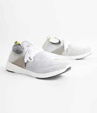 Coolway Tuk Fit Shoe