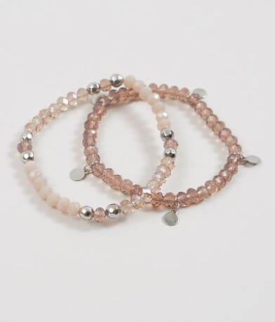 BKE Bracelet Set