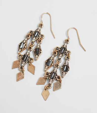 BKE Drop Earring