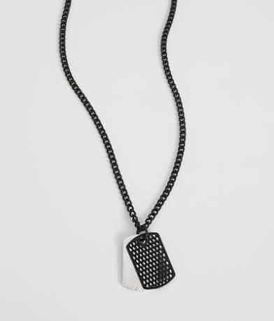 BKE Jaron Necklace
