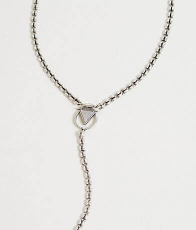 BKE Chain Necklace