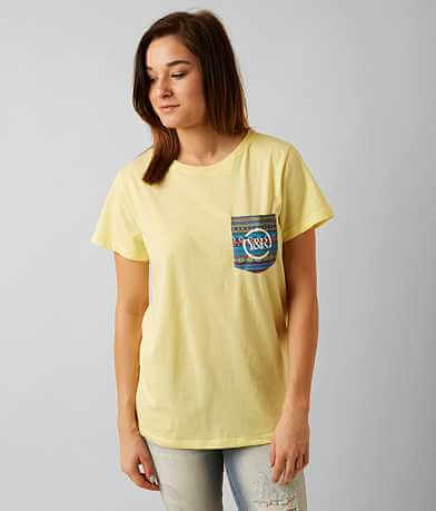 Young & Reckless Full Circle T-Shirt