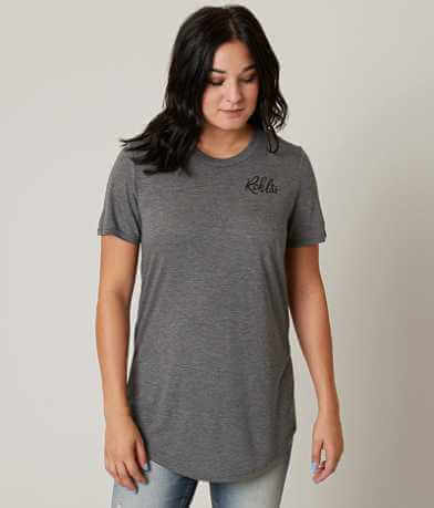 Young & Reckless Swirl T-Shirt