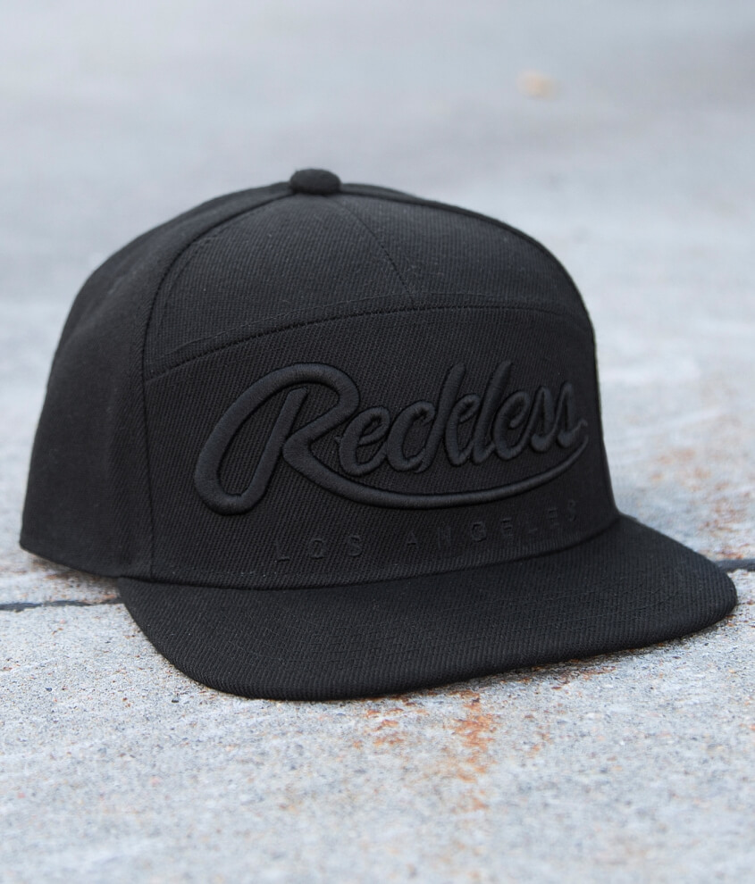cc763d7ba norway snapback young and reckless c79cf c22e1
