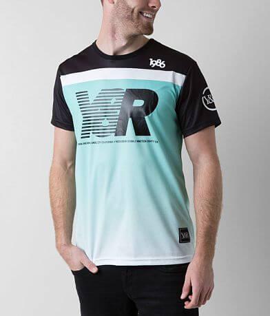 Young & Reckless Sprinter T-Shirt