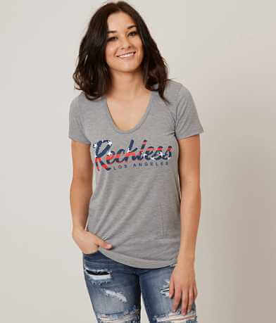 Young & Reckless Hyper T-Shirt