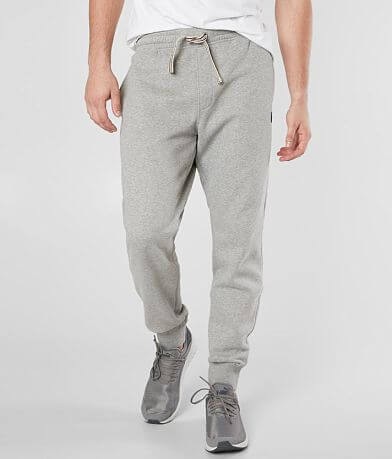 FILA Visconti Jogger Sweatpant