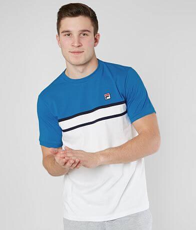 FILA Baldi T-Shirt