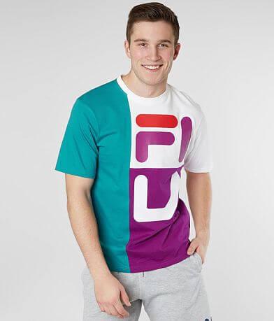 FILA Indo T-Shirt