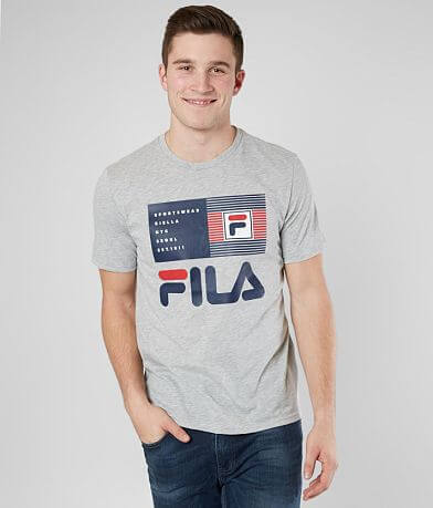 FILA Celso T-Shirt