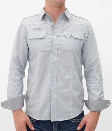 Filter Jeremy Shirt