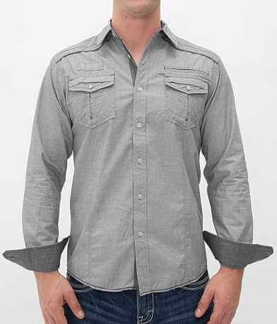 Filter Freestone Shirt