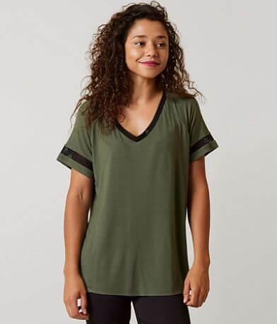 Daytrip Athletic T-Shirt