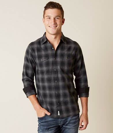 Flag & Anthem Elliott Flannel Shirt