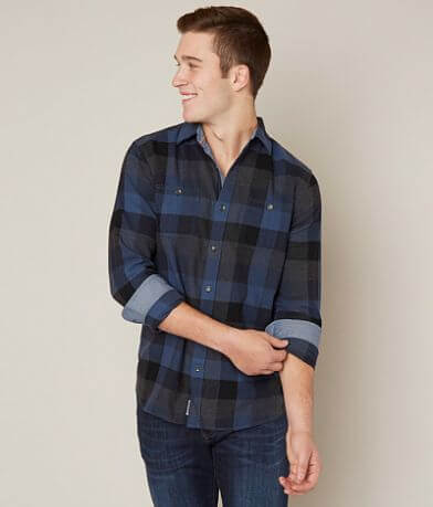 Flag & Anthem Bamberg Flannel Shirt