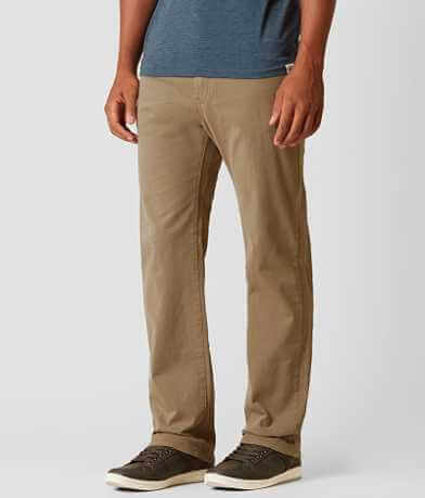 Flag & Anthem Portland Stretch Twill Pant