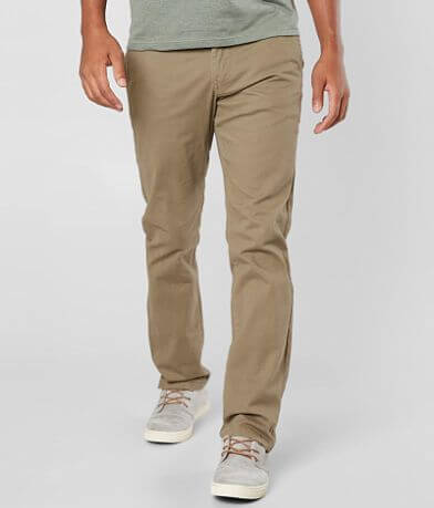 Flag & Anthem Oakland Chino Stretch Pant