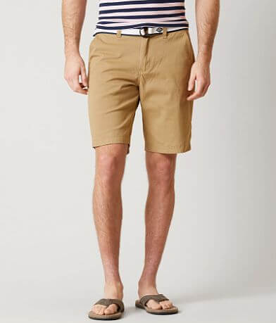 Flag & Anthem Solid Short