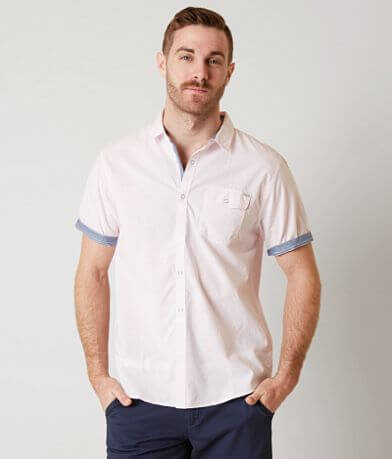 Flag & Anthem Piedmont Shirt