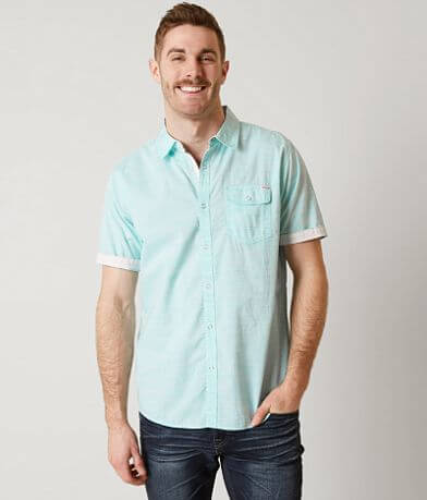 Flag & Anthem Piedmont Shirt