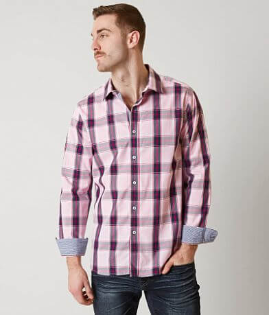 Flag & Anthem Monetta Shirt