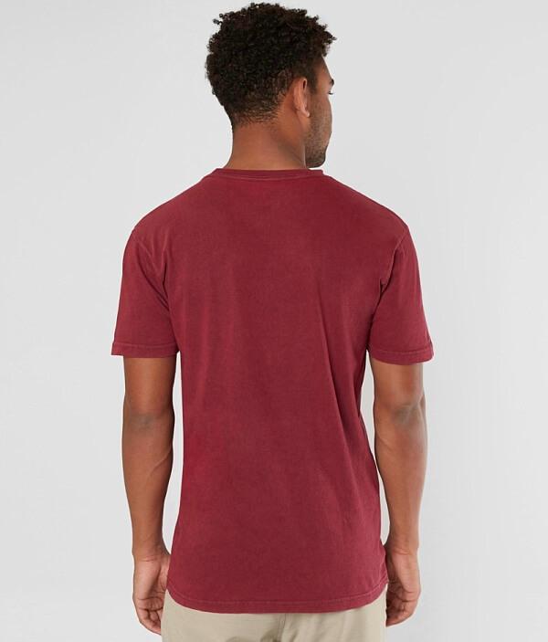 Anthem T Flag Crest Shirt Riser amp; TqWCwxR7