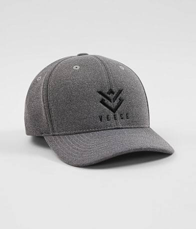 Veece Always Stretch Hat