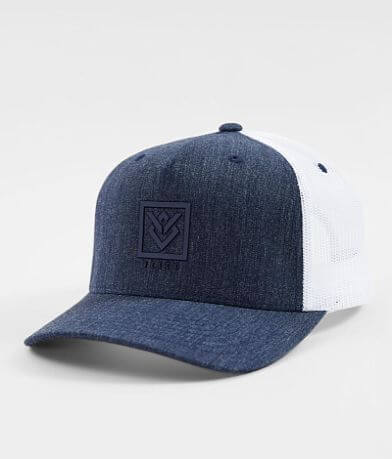 Veece Force Trucker Hat