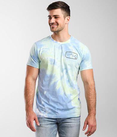 Flomotion Rum Club T-Shirt