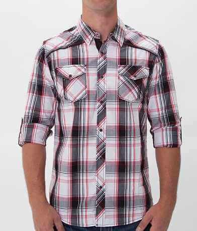 BKE Clarence Shirt