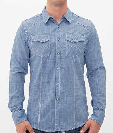 BKE Greendale Shirt