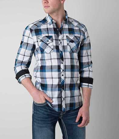 BKE Andersen Shirt