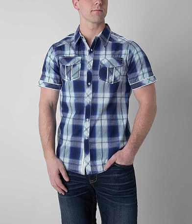 BKE Moline Shirt
