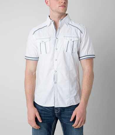 BKE Mokane Shirt