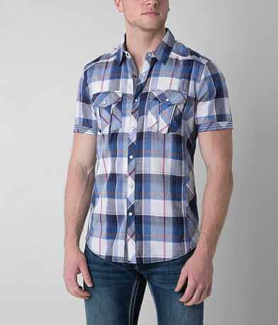 BKE Norborne Shirt