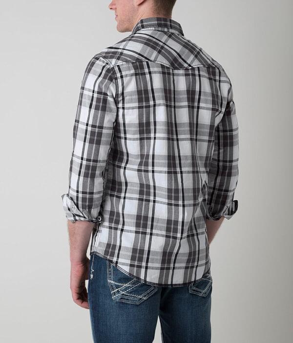 Shirt BKE Linn Shirt BKE BKE Linn BKE Linn Shirt r1wvzEx1q