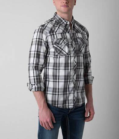 BKE Linn Shirt