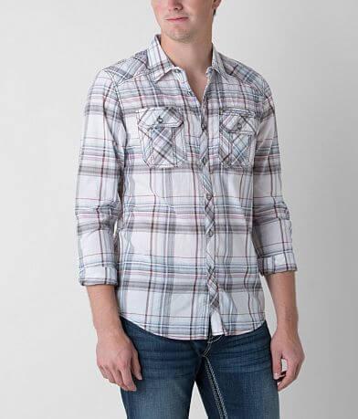 BKE Raymore Shirt