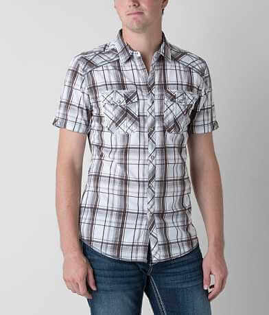 BKE Perry Shirt