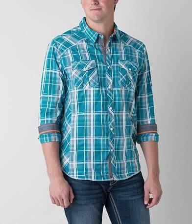 BKE Pasadena Shirt