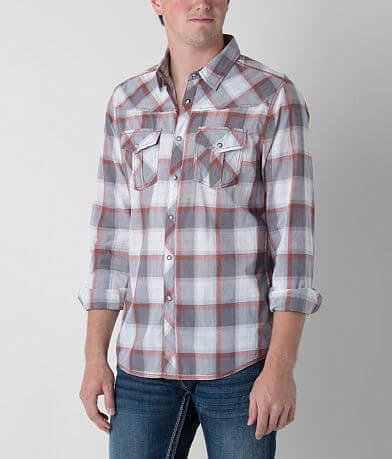 BKE Pineville Shirt