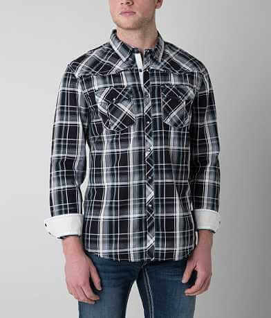 BKE Pierce City Shirt
