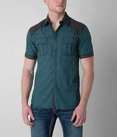 BKE Piedmont Shirt