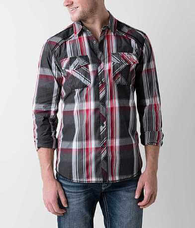 BKE Rogersville Shirt