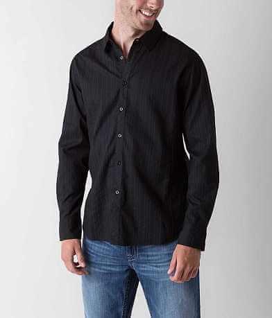 BKE Grayson Stretch Shirt
