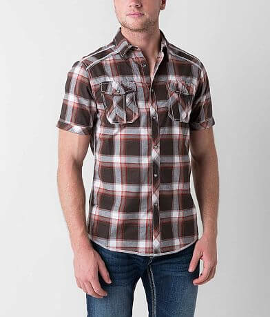 BKE Davis Shirt