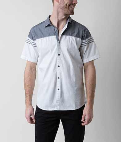 BKE Josiah Shirt