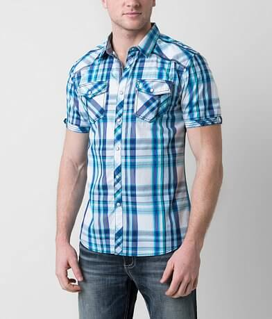 BKE Aldean Shirt