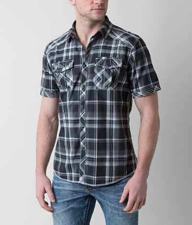 BKE Bardwell Shirt