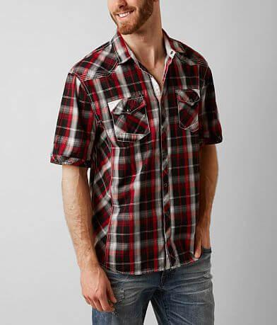 BKE Bogota Shirt